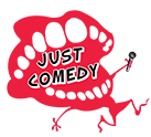 Just Comedy Festival