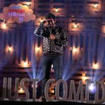 Just Comedy - kanan gill