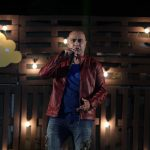 Just Comedy - baba sehgal