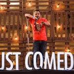 Just Comedy - kumar varun