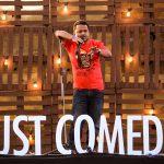 Just Comedy - kumar varun